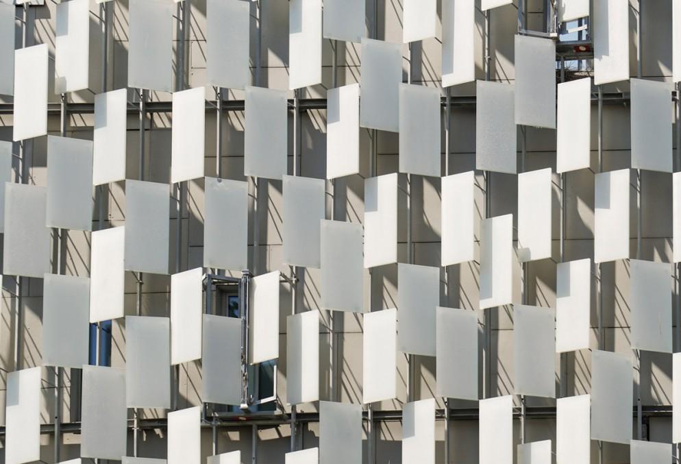 kengo-kuma-architetto-time-100-2021-11