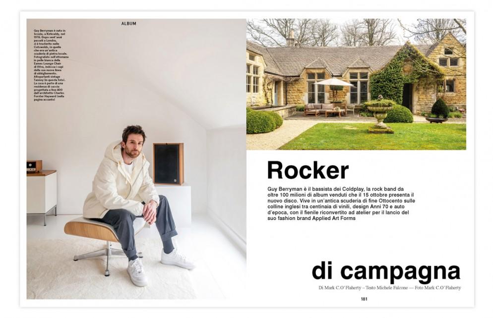 living-corriere-ottobre-2021-12