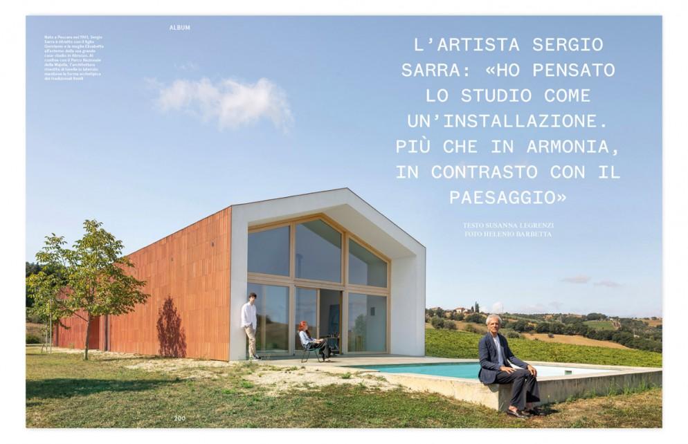 living-corriere-ottobre-2021-15