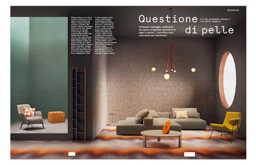 living-corriere-ottobre-2021-6