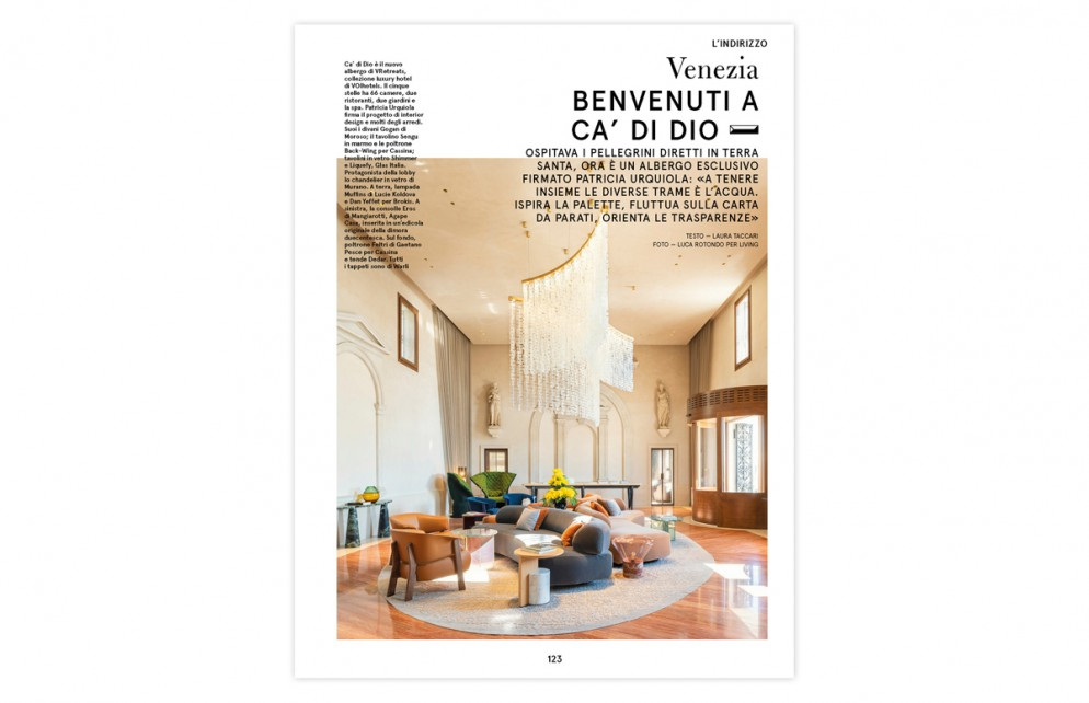 living-corriere-ottobre-2021-8_1